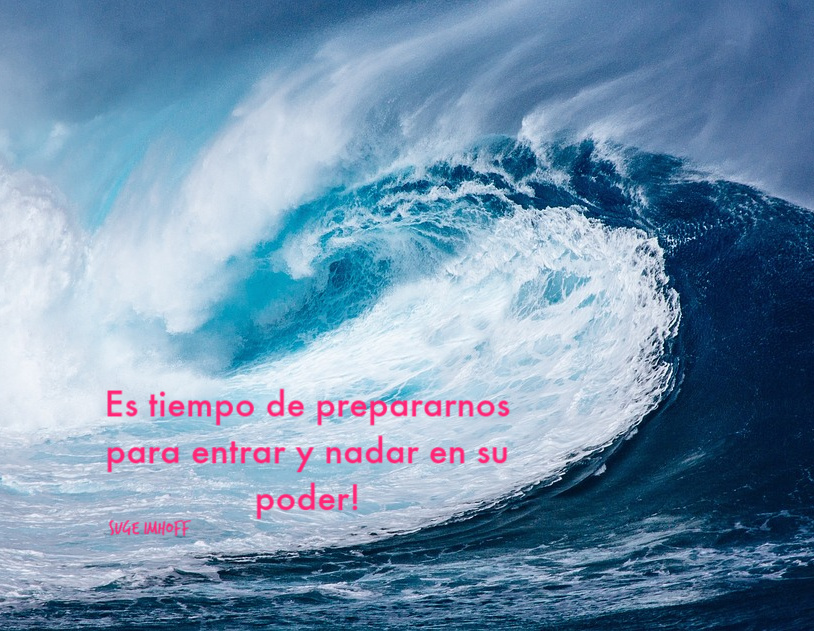 wave-1913559_1280 (1)